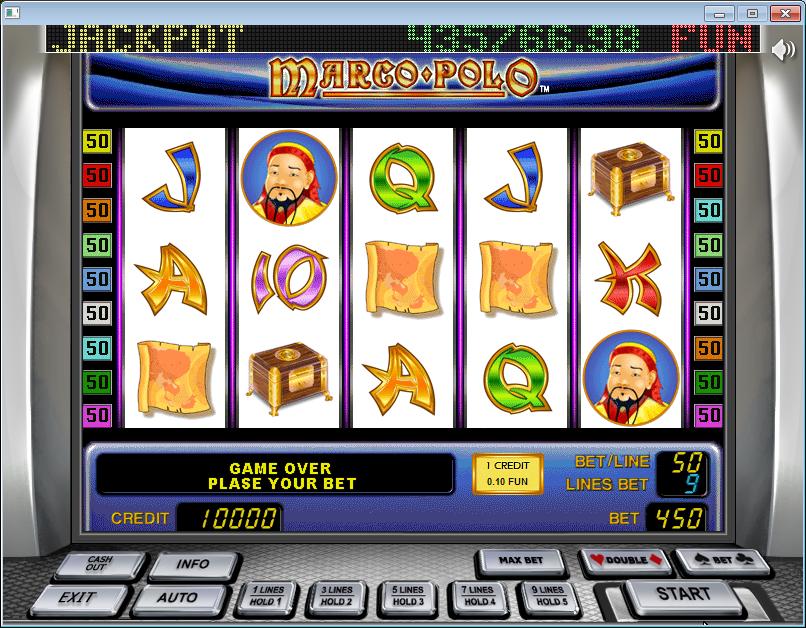 Игровые автоматы mega jack скачать беспла качать игровые автоматы