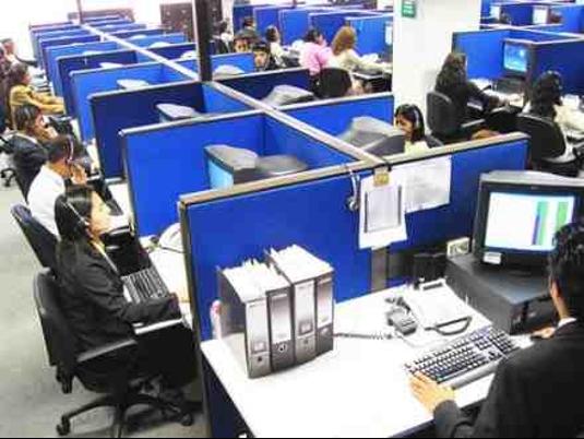 Центр занятости многоканальный номер можешь довериться