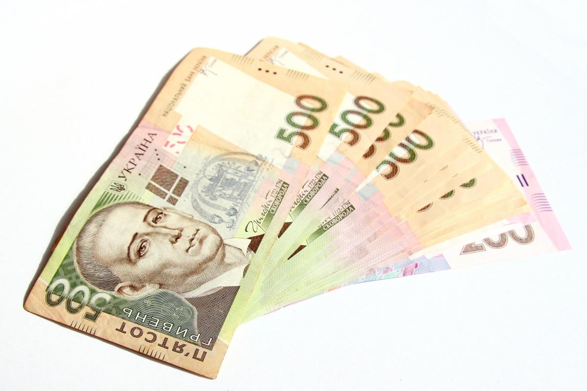Калькулятор кредита по зарплате - Официальный сайт