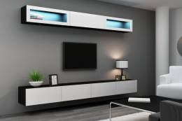 матовый телевизор