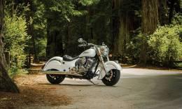 мотоциклы в Украине