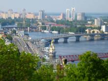 www.24ua.net/kiev