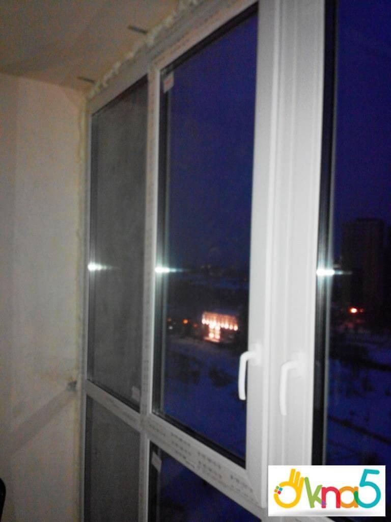 Какой балкон выбрать и где стоит заказывать балкон под клюЧ?.