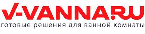 Магазин сантехники В-Ванна.Ру
