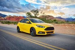 Ford Focus на Olx.ua