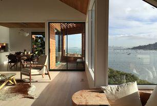 Modern Home Design Ideas   Photos U0026 Remodels | Zillow Digs | Zillow
