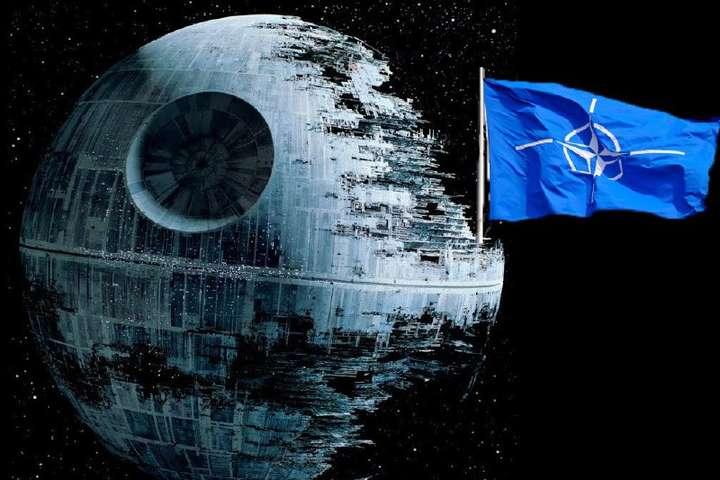 В Госдуме назвали НАТО «стадом беззащитных овечек» в космосе